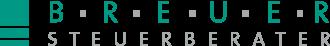 Breuer Steuerberater Logo